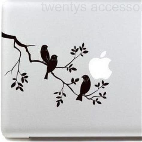 sketsa gambar burung diatas pohon inapg id