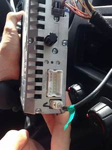 Renault Lodgy User Wiring Harness