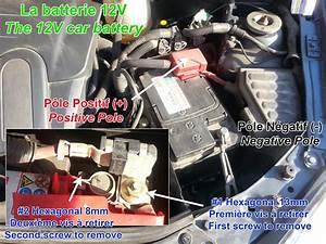 Batterie Clio 3 : batterie clio 3 diesel prix votre site sp cialis dans ~ Melissatoandfro.com Idées de Décoration