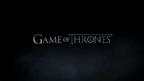 game  thrones season  episode