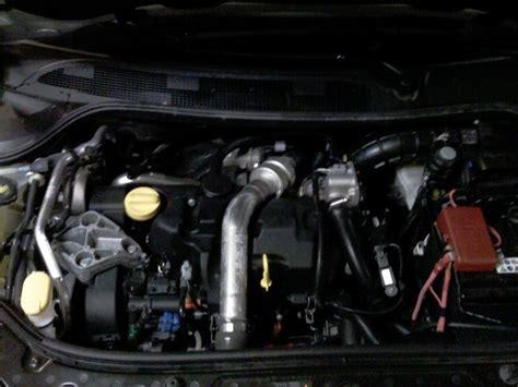 acc 232 s bougie de pr 233 chauffage scenic 2 1 5 dci 105 renault scenic ii diesel le forum d