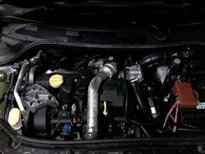 Bougie Prechauffage Clio 3 : acc s bougie de pr chauffage scenic 2 1 5 dci 105 renault scenic 2 diesel auto evasion ~ Gottalentnigeria.com Avis de Voitures