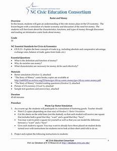 Economic Functions Of Government Worksheet Answers