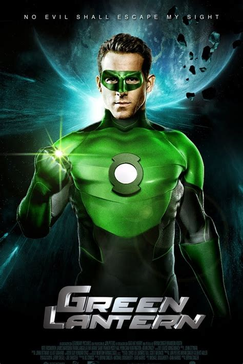 green lantern review that s it guys