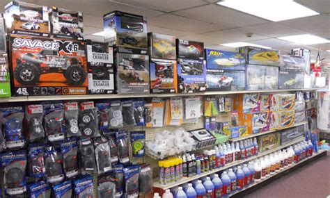 Boat Gas Near Me by Rc Car Hobby Shop Near Me Rc Rc Remote
