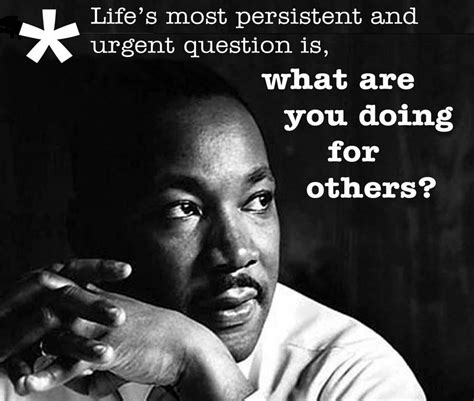 Martin Luther King Jr Quotes Tumblr