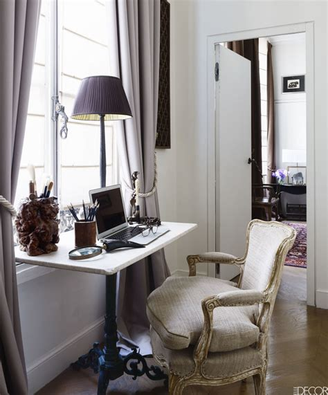 lighting and decor magazine breaking the rules extravagant lighting designs for your