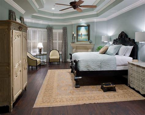 sherwin williams bedroom color ideas dream bathrooms ideas