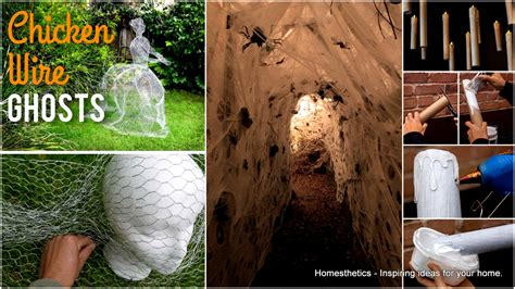 bedroom furniture ideas decorating 33 insanely smart eerie haunted house ideas for