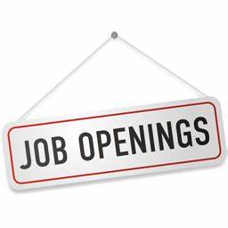 Job, openings, sign icon | Icon search engine