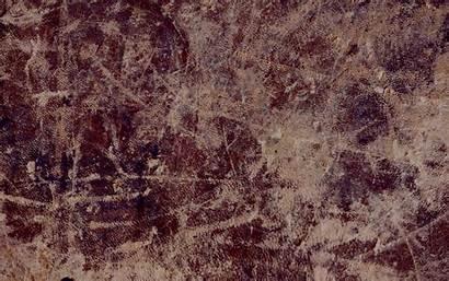 Texture Antique Leather Wallpapers Desktop Paper Background