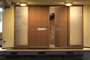 Balkontür Klemmt Beim Schließen : haust ren einstellen haust r einbauen lassen mit haust rf llungen ~ Orissabook.com Haus und Dekorationen