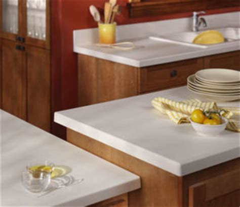 Swanstone Kitchen Sink Care by Swanstone Countertops Md Va Dc Astonishing Solid Surface