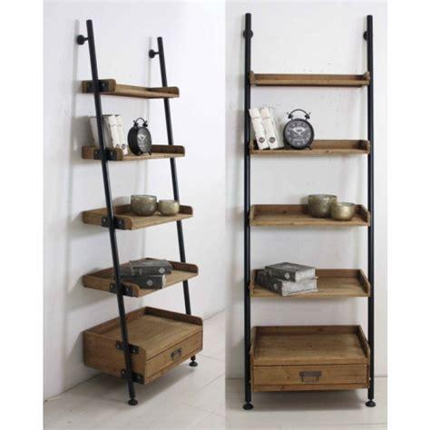 piccole librerie in legno mobile libreria moderna da salotto o in legno e
