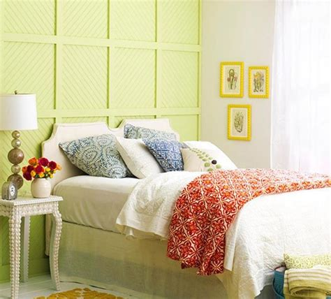 Wall For Bedroom by 25 Beautiful Bedrooms With Accent Walls