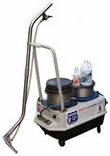 Pictures of Home Carpet Steam Cleaner