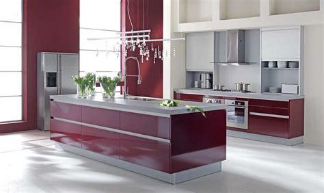 decorer sa cuisine bien décorer sa cuisine astuces bricolage