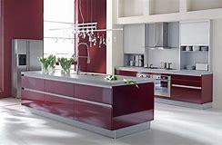 Images for vente maison moderne bordeaux 88852.ml