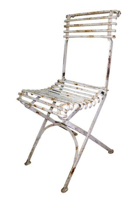 chaise pliante fer forgé best table de jardin en fer forge pliante images awesome