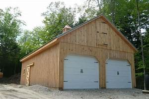 Garage Und Carport Kombination : 12 best images about garage on pinterest house plans 5 years and barn garage ~ Sanjose-hotels-ca.com Haus und Dekorationen
