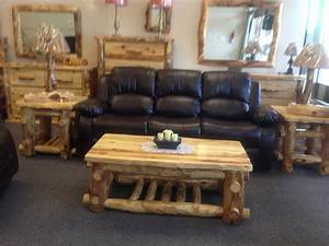Big Bear Furniture CLOSED Furniture Stores 42124 Big