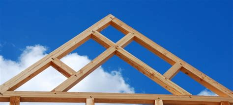 calculate roof truss loads doityourselfcom