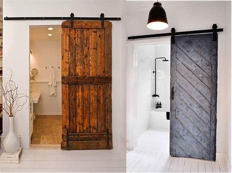 pictures of sliding doors 8 ideas trending para decorar baños con estilo