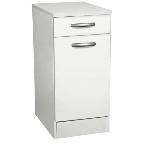 meuble haut cuisine profondeur 40 cm cuisine idées de