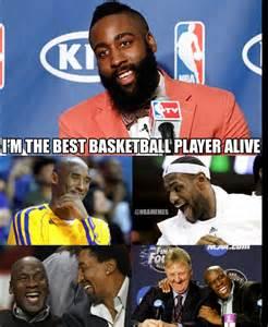 2015 NBA Memes