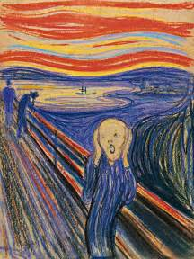 art now and then the most expensive painting ever sold