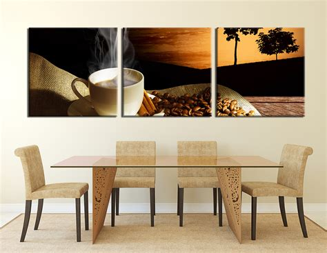 3 Piece Canvas Photography, Coffee Bean Multi Panel Art Birch Coffee East 88th Street Milk To Water Ratio In Spot Treat Stain Oz Nyc Soho Best For Pour Over Lane Furniture Tables Wifi
