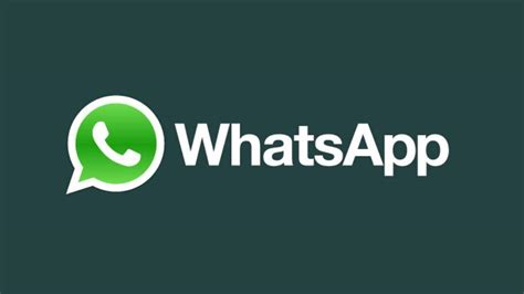 telecharger l application whatsapp pour nokia mobile