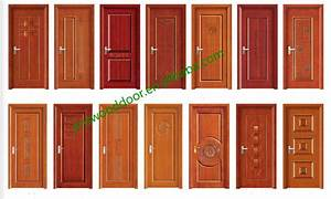 china best price living room door design solid wood mdf With best brand of paint for kitchen cabinets with window sticker privacy