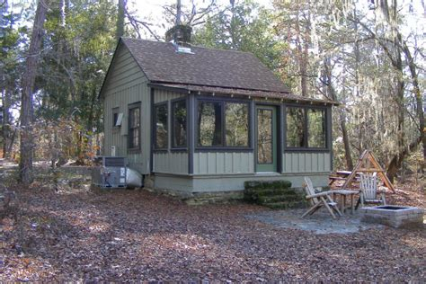sc state parks with cabins 7 amazing luxury glgrounds in south carolina
