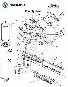 2005 Dodge Neon Injector Wiring Diagram