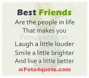 Best Friend Quotes That Make You Cry - Profile Picture Quotes