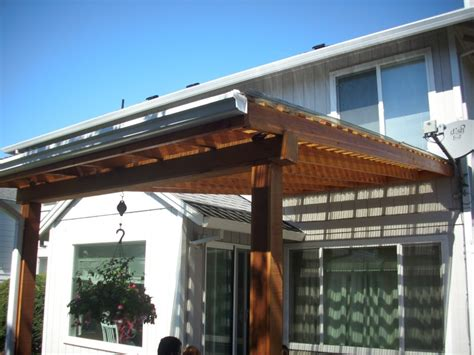 deck cover deck cover deck masters llc portland or