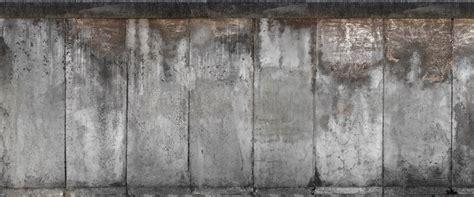jetzt bestellen fototapete beton wand berliner mauer