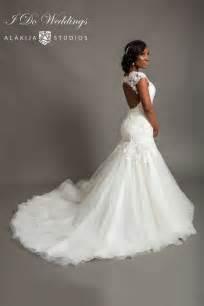 peacock wedding theme wedding dress for black women