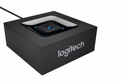 Logitech Mouse Receiver Keyboard Cordless Instructions Wireless