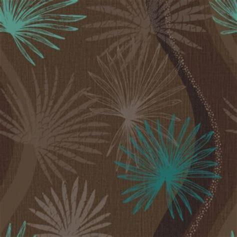 B And Q Bedroom Wallpaper by Arthouse Vintage Novara Teal Wallpaper 5050192531160 B 163