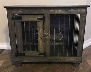 The best custom great dane dog kennels for indoor use for Custom dog kennels indoor