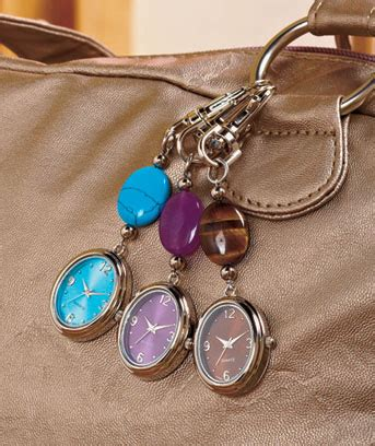 lakeside weekly favorites casual jewelry