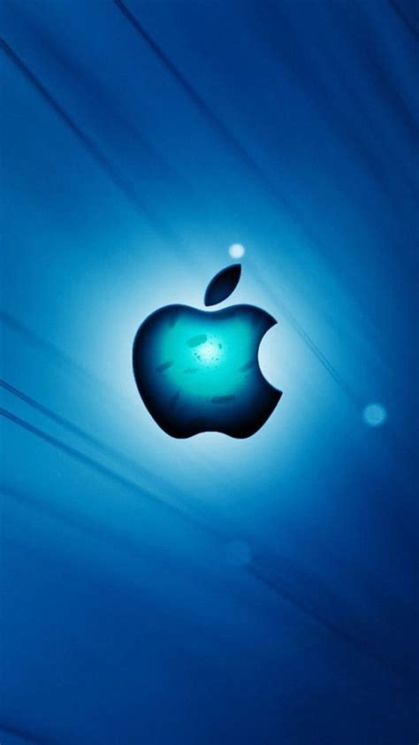 Apple Iphone Free Wallpaper Iphone by D Apple Logo Iphone Wallpaper Ipod Wallpaper Hd Free