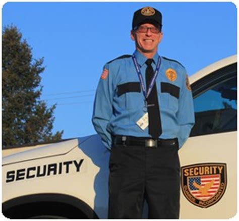 Security Guard In Rochester Ny by Security Guards Inc Security Guards Companies