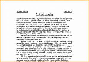 essay writing template for highschool students creative writing for 5th grade creative writing portfolio format