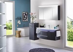 Spiegelschrank 120 Breit : marlin bad 3040 cityplus spiegelschrank 120 cm breit ~ A.2002-acura-tl-radio.info Haus und Dekorationen