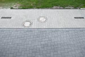 Unterbau Terrasse Pflastern : terrasse pflastern ideen wege terrasse zu ud terrasse pflastern muster terrasse terrasse ~ Whattoseeinmadrid.com Haus und Dekorationen