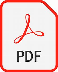 File Pdf File Icon Svg