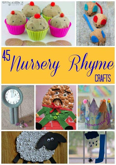 nursery rhymes nursery rhymes nurseries 786 | 394ad68417dcb97b3932375d80a56464